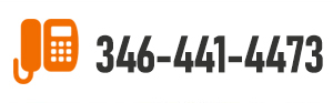 Our Phone Number
